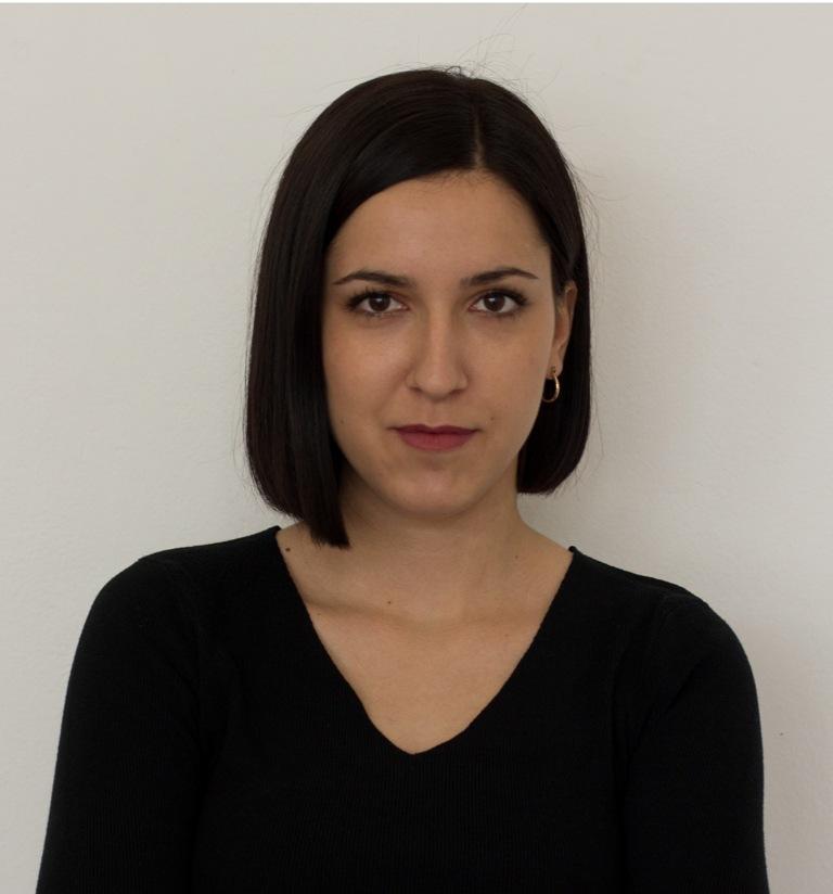 Jelena Pantelić