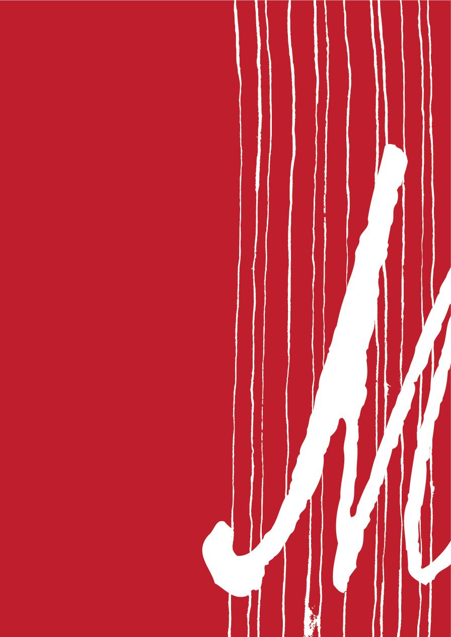 Mangelos award logo