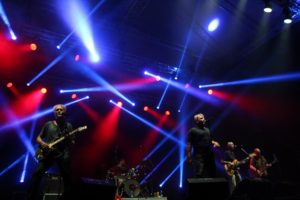 Read more about the article Grupa Fit ove subote stiže u Fest