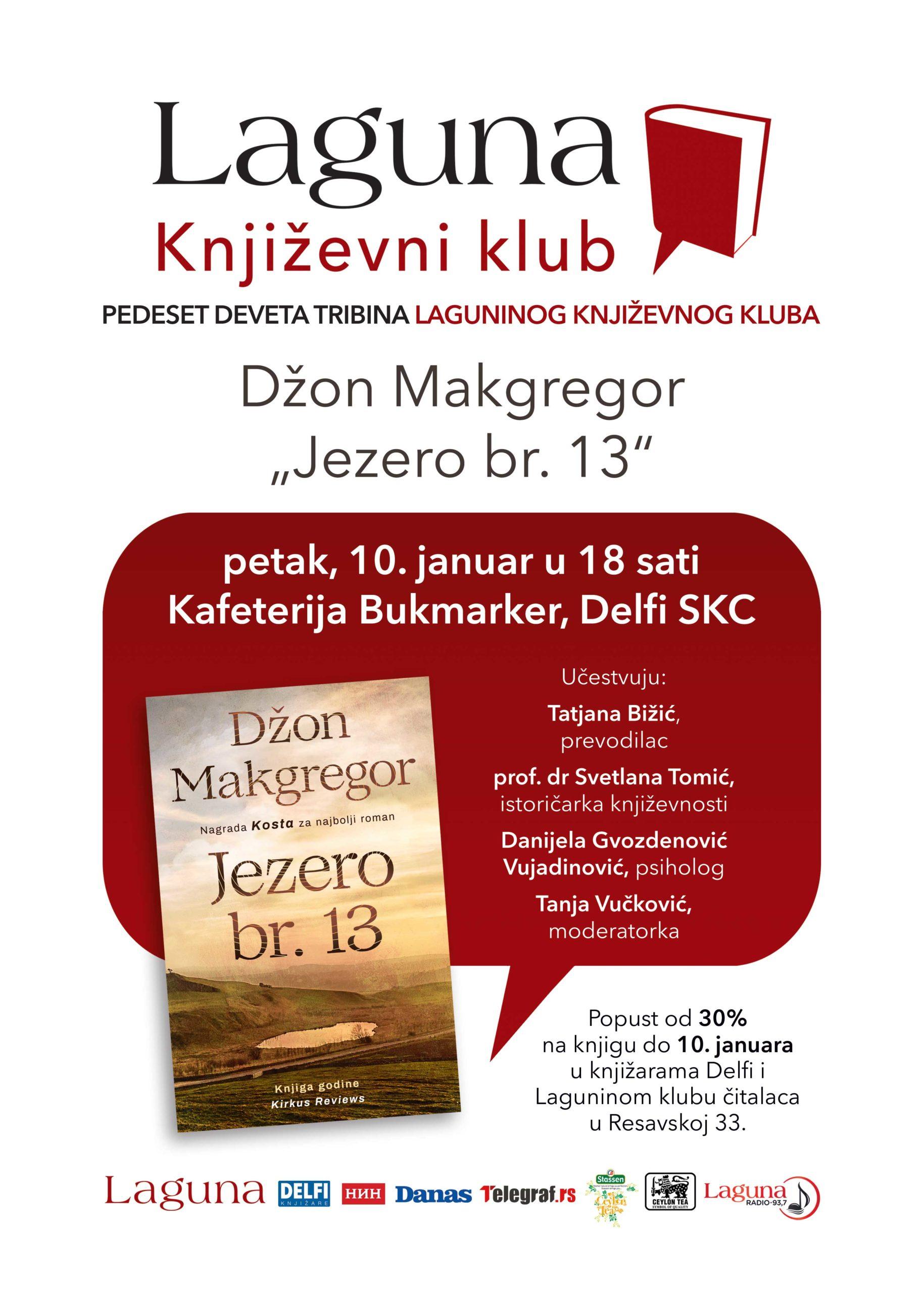jezero-br13_knjizevni_klub