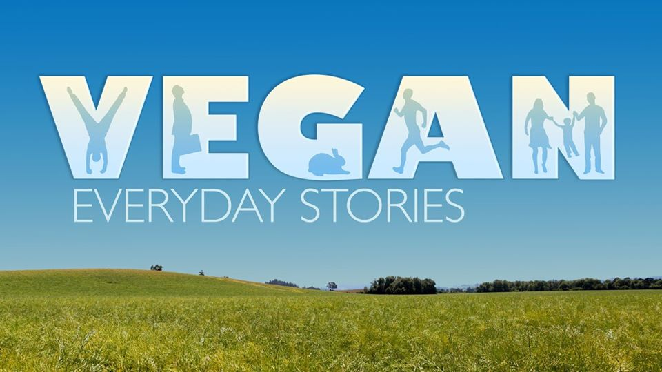 filmovi o veganstvu