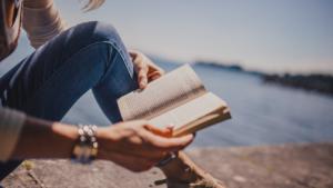 Read more about the article Kako čitanje utiče na zdravlje