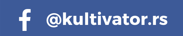 kultivator facebook page