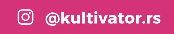 kultivator instagram