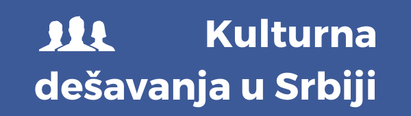 kultivator facebook group