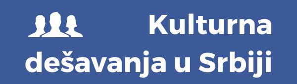 kultivator facebook group