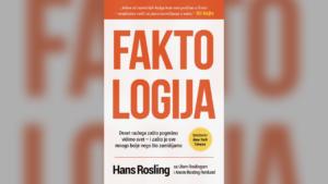"Read more about the article Kako razumeti svet – ""Faktologija"" u prodaji od 6. marta"