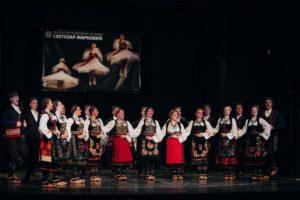 Read more about the article SKC Kragujevac – Onlajn program u periodu od 13. do 19. aprila