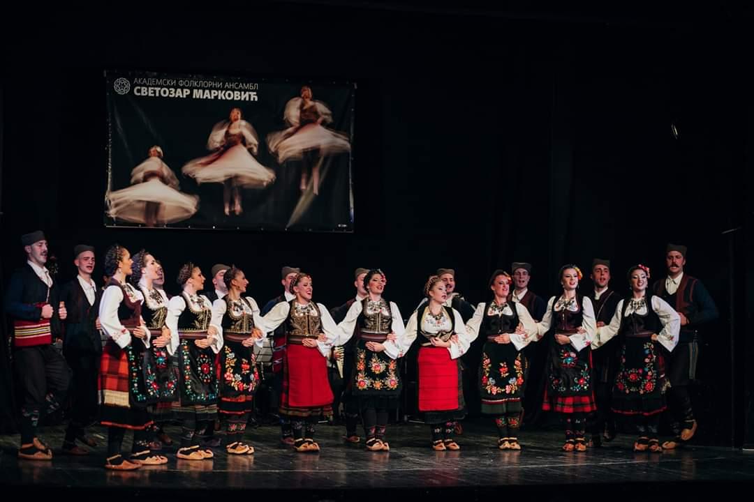You are currently viewing SKC Kragujevac – Onlajn program u periodu od 13. do 19. aprila
