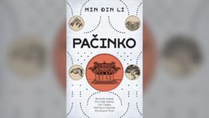 "Read more about the article O romanu ""Pačinko"" uživo na Laguninom Instagram profilu"