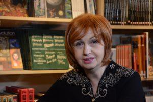 Read more about the article Pisci preporučuju: popust od 30% na knjige koje predlaže Ljubica Arsić