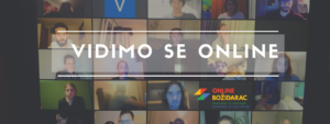 Read more about the article Božidarac Digital imao šest i po hiljada učesnika