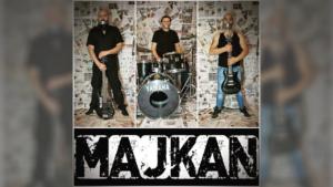 Read more about the article Majkan objavio novi singl