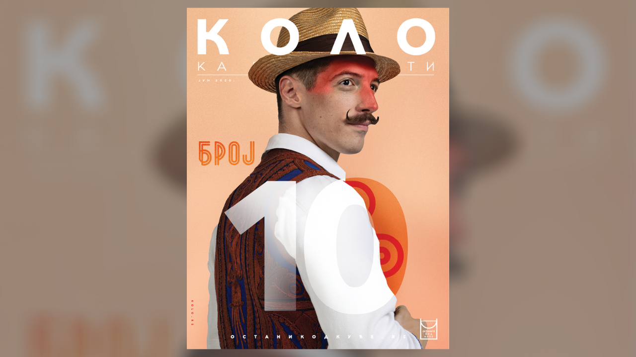 e-časopis ansmbla kolo