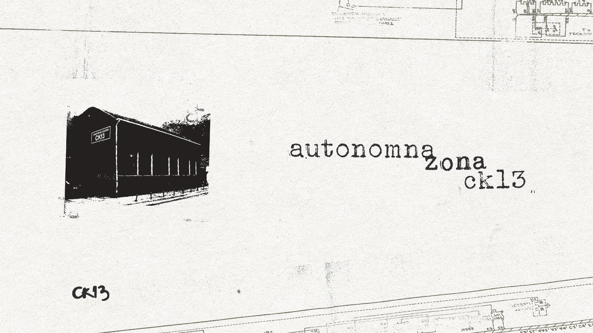 autonomna zona