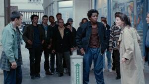Read more about the article Ciklus filmova o migracijama u Art bioskopu CK13