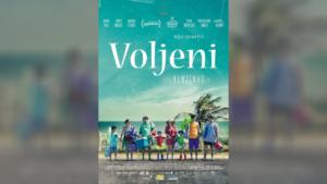 Read more about the article Filmska projekcija – Voljeni