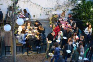 Read more about the article 10. rođendan Otvorene kuhinje CK13