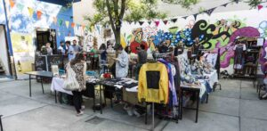 Read more about the article Jesenji bazar u CK13