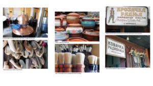 Read more about the article Dani evropske baštine 2020- Festival tradicije i kulture u Galeriji `73