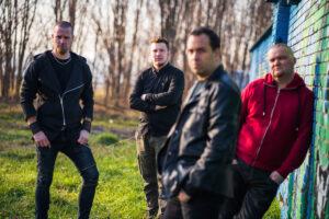 "Read more about the article Da li ste spremni za BES?! Novi bend singlom ""Svetionik"" najavljuje prvi album!"