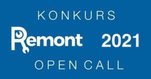 Read more about the article U toku je konkurs za izlagački program Remont galerije