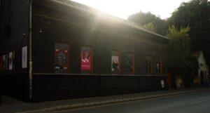 Read more about the article Dnevni vikend program u Crnoj kući