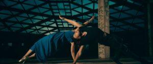 Poslednji ples - Stefan Nemanja