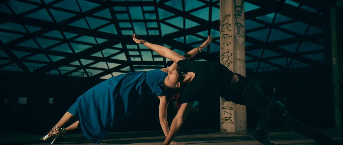 "You are currently viewing ""Poslednji ples""  – novi singl grupe Stefan Nemanja"