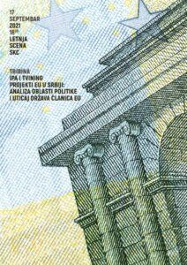 Read more about the article IPA i Tvining projekti EU u Srbiji
