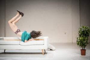 "Read more about the article Međunarodni festival savremenog plesa ""Tanz Platz"""